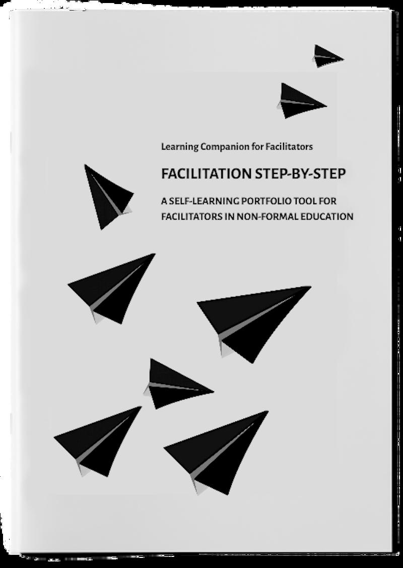 Handbooks for Facilitators - Competendo - Tools for Facilitators