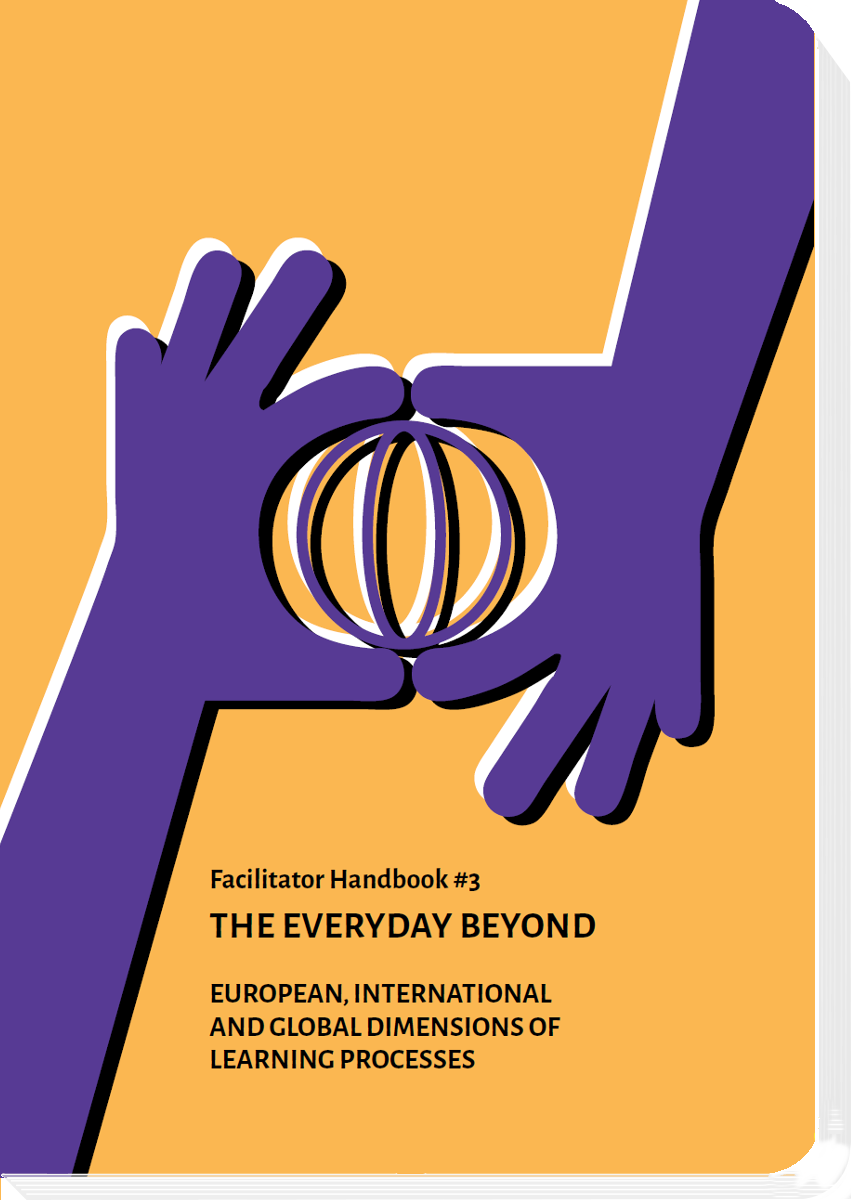 Everyday-beyond-book-cover.png