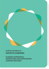 Holistic-learning-book-cover.png