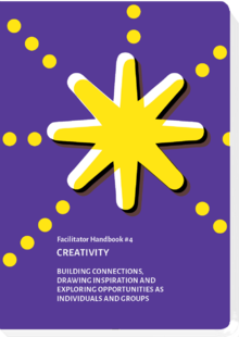 Creativity-book-cover.png